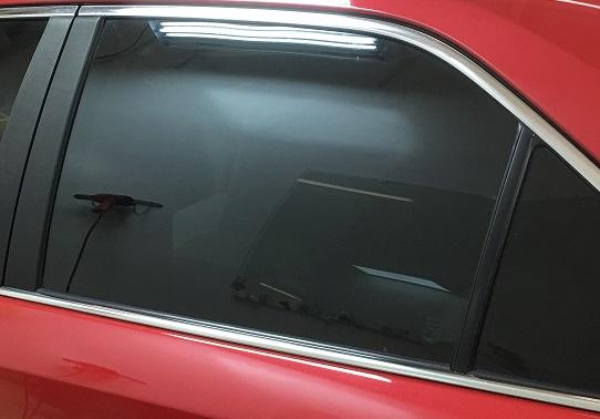 best car window tint in las vegas. Black Bedroom Furniture Sets. Home Design Ideas